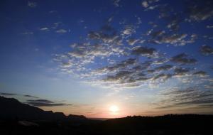 1337586_sunrise
