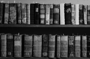 archivum--old-library-1170825-m