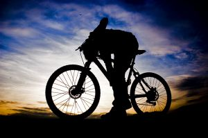 biking-723599-m