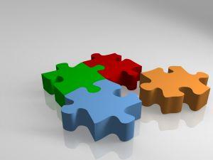 puzzle-pieces-3-940460-m
