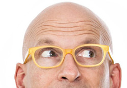 seth-godin-shot-of-marketing-perspective
