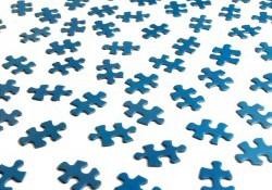puzzle-pieces-1-1426443