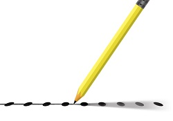 pencil-connecting-the-dots-1141430